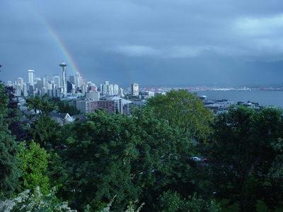 Seattle20skyline20photos205119052_4