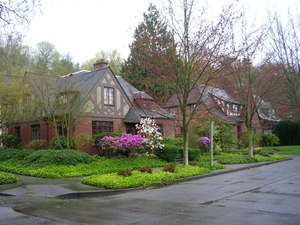 3594_montlake_tudor_homes_2