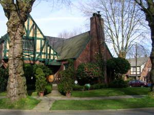 Montlake_tudor_house3126