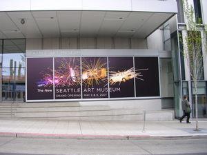 Seattle_art_museum_grand_opening_po