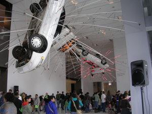 Seattle_art_museums_grand_foyer