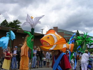 Fremonts_solstice_parade