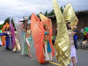 Fremonts_solstice_parade_2_2