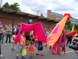 Fremonts_solstice_parade_bugs_and_2
