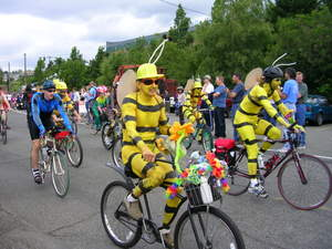 Fremonts_solstice_parade_swarm_of_n