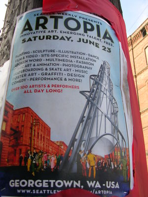 Artopia_in_georgetown_june_23rd_200