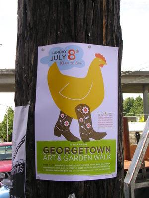 Georgtown_art_garden_walk_july_8th_