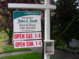For_sale_sign_6