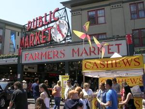 Pike_place_market_june_3_2007