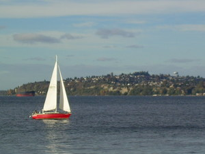 Sailboat_off_west_seattle_with_ma_2