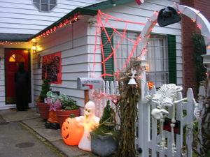 Halloween_2007_entry_to_scary_house
