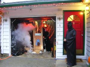 Halloween_2007_scary_house