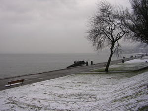 Alki_after_light_snowfall
