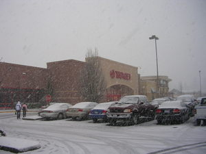 West_seattle_target_in_heavy_snow_f