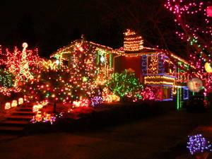Christmas_lights_in_bellevue