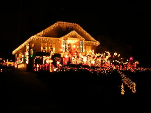 Christmas_lights_in_wallingford