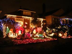 Christmas_lights_in_wallingford_ii