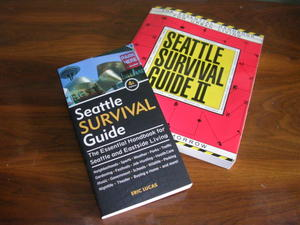 Seattle_survival_guides