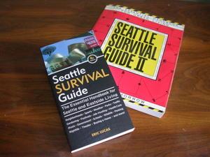 Seattle_survival_guides